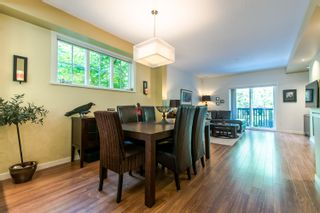 "Photo 11: 17 550 BROWNING Place in North Vancouver: Seymour NV Townhouse for sale in ""TANAGER"" : MLS®# R2371470"