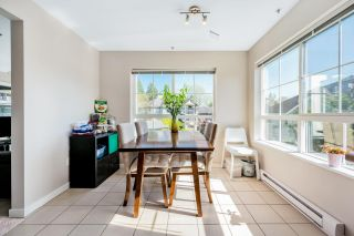 Photo 10: 216 9098 HALSTON Court in Burnaby: Government Road Condo for sale (Burnaby North)  : MLS®# R2570263