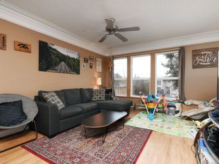 Photo 2: 101 Burnett Rd in : VR View Royal House for sale (View Royal)  : MLS®# 869710