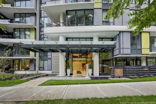 Photo 2: 902 3487 BINNING Road in Vancouver: University VW Condo for sale (Vancouver West)  : MLS®# R2556513