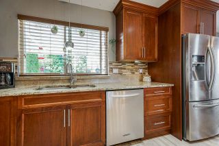 Photo 12: R2571404 - 2953 FLEMING AVE, COQUITLAM HOUSE
