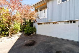 Photo 50: 1580 13th Street, SE in Salmon Arm: House for sale : MLS®# 10240813