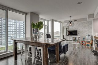 Photo 18: 1301 510 6 Avenue SE in Calgary: Downtown East Village Apartment for sale : MLS®# A1110885