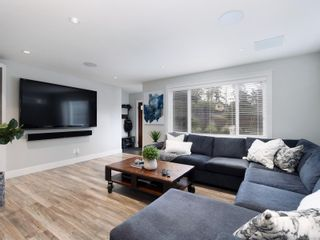 Photo 3: 2511 Duncan Pl in : La Mill Hill House for sale (Langford)  : MLS®# 866150