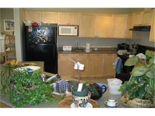 Photo 2:  in VICTORIA: VR Six Mile Row/Townhouse for sale (View Royal)  : MLS®# 433344