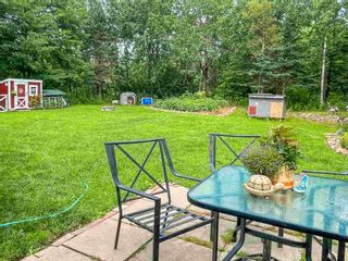 Photo 23: 2910 Highway 359 in Brow Of The Mountain: 404-Kings County Residential for sale (Annapolis Valley)  : MLS®# 202119470