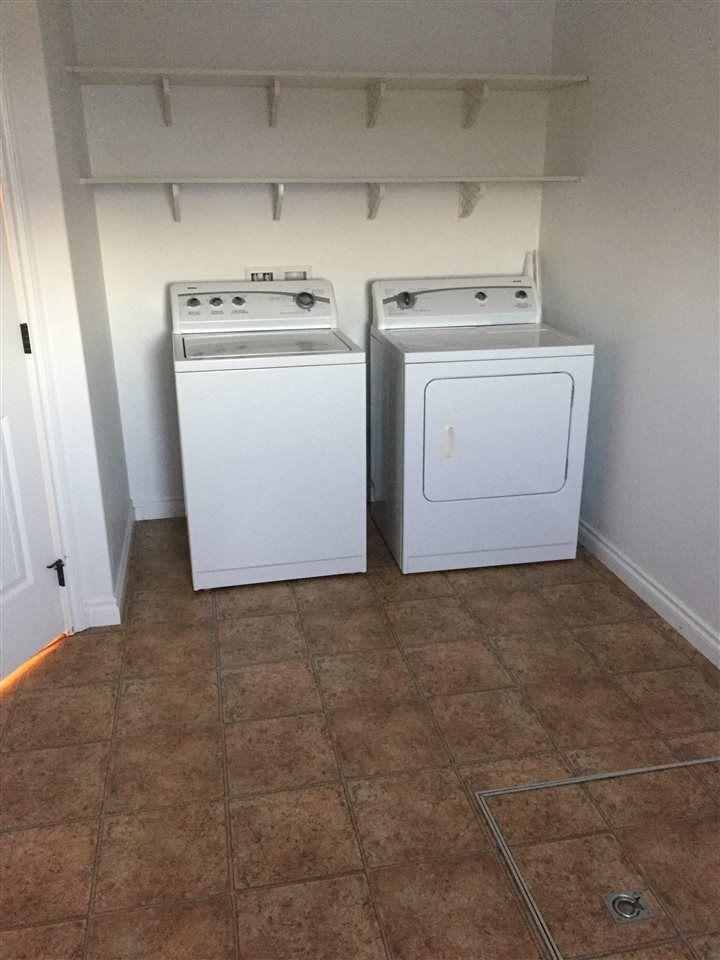 Photo 4: Photos: 8306 87 Street in Fort St. John: Fort St. John - City SE 1/2 Duplex for sale (Fort St. John (Zone 60))  : MLS®# R2442549