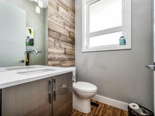 Photo 25: 401 Arbourwood Terrace: Lethbridge Detached for sale : MLS®# A1091316