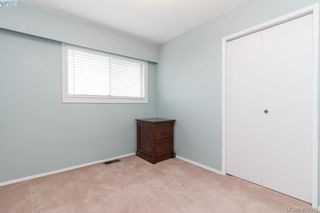 Photo 18: 5074 Cordova Bay Rd in VICTORIA: SE Cordova Bay House for sale (Saanich East)  : MLS®# 810941