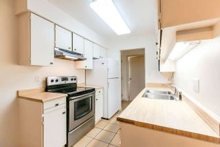 "Photo 3: 408 4373 HALIFAX Street in Burnaby: Brentwood Park Condo for sale in ""BRENT GARDENS"" (Burnaby North)  : MLS®# R2203706"