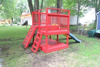 Photo 29: 1329 Carol Ann Avenue in Ramara: Rural Ramara House (Bungalow) for sale : MLS®# S4839279