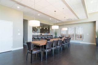 "Photo 27: 116 15195 36 Avenue in Surrey: Morgan Creek Condo for sale in ""EDGEWATER"" (South Surrey White Rock)  : MLS®# R2478159"