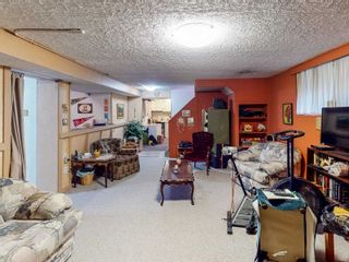 Photo 22: 15203 69 Street in Edmonton: Zone 02 House for sale : MLS®# E4249367