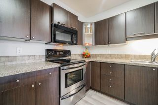 "Photo 10: 311 5488 198 Street in Langley: Langley City Condo for sale in ""Brooklyn Wynd"" : MLS®# R2540246"