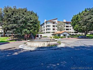 Photo 22: MISSION VALLEY Condo for sale : 2 bedrooms : 5705 Friars Rd #34 in San Diego