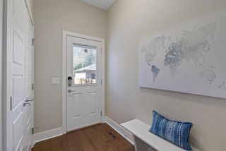 Photo 11: 2427 22 Street NW in Calgary: Banff Trail Semi Detached for sale : MLS®# A1144543