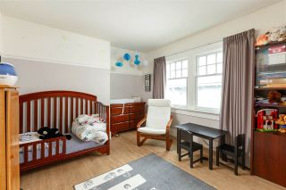 Photo 16: 2028 W 35TH Avenue in Vancouver: Quilchena House for sale (Vancouver West)  : MLS®# R2278084