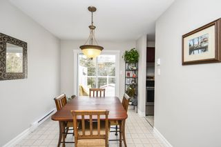 Photo 5: 52 Sawyer Crescent in Middle Sackville: 25-Sackville Residential for sale (Halifax-Dartmouth)  : MLS®# 202102875