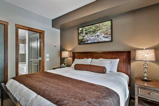 Photo 14: 113 30 Lincoln Park: Canmore Residential for sale : MLS®# A1072119
