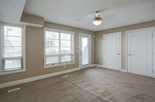 Photo 19: 102 1728 35 Avenue SW in Calgary: Altadore Row/Townhouse for sale : MLS®# A1101740