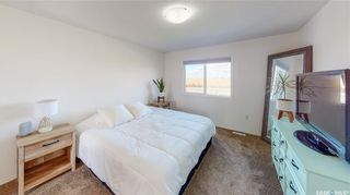 Photo 16: 5118 Anthony Way in Regina: Lakeridge Addition Residential for sale : MLS®# SK873585