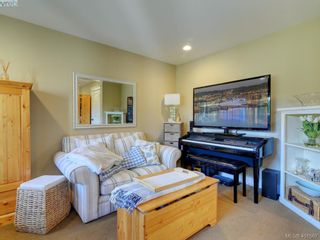 Photo 25: 6437 Fox Glove Terr in VICTORIA: CS Tanner House for sale (Central Saanich)  : MLS®# 801370