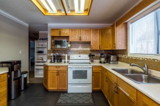 Photo 6: 2310 MCMILLAN Drive in Prince George: Aberdeen PG House for sale (PG City North (Zone 73))  : MLS®# R2523717
