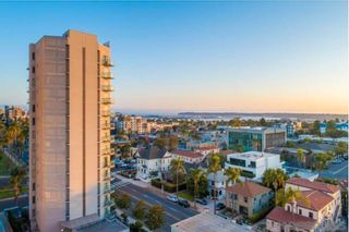 Photo 17: SAN DIEGO Condo for rent : 2 bedrooms : 3415 6th Ave #4