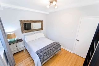 Photo 8: 1 345 Sheppard Avenue in Toronto: Willowdale East House (Apartment) for lease (Toronto C14)  : MLS®# C5193623