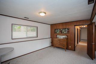 Photo 34: 1660 Bob-o-Link Way in Nanaimo: Na Central Nanaimo House for sale : MLS®# 883884