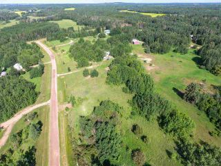 Photo 3: Northbrook Block 2 Lot 11: Rural Thorhild County Rural Land/Vacant Lot for sale : MLS®# E4167433