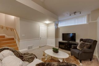 Photo 40: 2481 Sorrel Mews SW in Calgary: Garrison Woods Row/Townhouse for sale : MLS®# A1143930