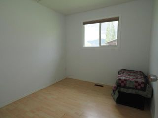 Photo 15: 6815 BARNHARTVALE ROAD in : Barnhartvale House for sale (Kamloops)  : MLS®# 147353