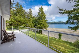 Main Photo: 7770 Ships Point Rd in : CV Union Bay/Fanny Bay House for sale (Comox Valley)  : MLS®# 875506
