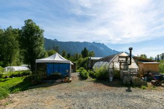 Photo 17: 2162 HIGHWAY 99 in Pemberton: Mount Currie House for sale : MLS®# R2614470