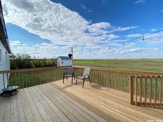 Photo 12: Haapala Acreage in Outlook: Residential for sale : MLS®# SK868061
