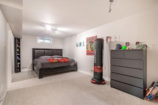 Photo 30: 9435 Paliswood Way SW in Calgary: Palliser Detached for sale : MLS®# A1095953