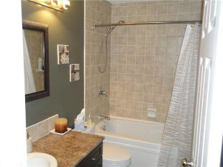 Photo 15: 10 INVERNESS Place SE in Calgary: McKenzie Towne House for sale : MLS®# C4025398