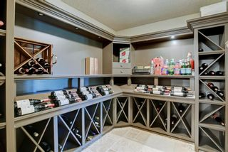 Photo 45: 38 Summit Pointe Drive: Heritage Pointe Detached for sale : MLS®# A1112719