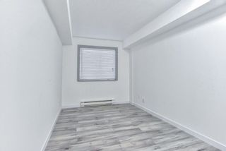 "Photo 20: 103 14377 103 Avenue in Surrey: Whalley Condo for sale in ""CLARIDGE COURT"" (North Surrey)  : MLS®# R2313054"