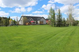 Photo 49: 178012 Priddis Meadows Place W: Rural Foothills County Detached for sale : MLS®# C4299307