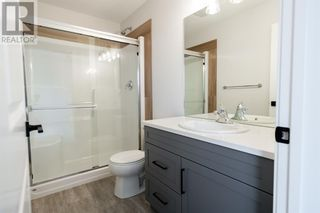 Photo 31: 2605 45 Street S in Lethbridge: House for sale : MLS®# A1142808