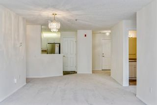 Photo 5: 2127 1818 Simcoe Boulevard SW in Calgary: Signal Hill Apartment for sale : MLS®# A1088427