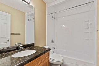 Photo 24: 76 Chaparral Road SE in Calgary: Chaparral Detached for sale : MLS®# A1122836