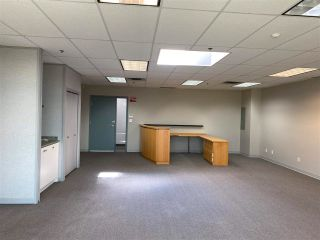 Photo 4: 1348 20800 WESTMINSTER Highway in Richmond: East Richmond Office for sale : MLS®# C8038484