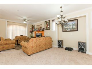 Photo 3: 12550 89A Avenue in Surrey: Queen Mary Park Surrey House for sale : MLS®# F1438329