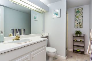 """Photo 15: 3313 FLAGSTAFF Place in Vancouver: Champlain Heights Townhouse for sale in """"COMPASS POINT"""" (Vancouver East)  : MLS®# R2074045"""