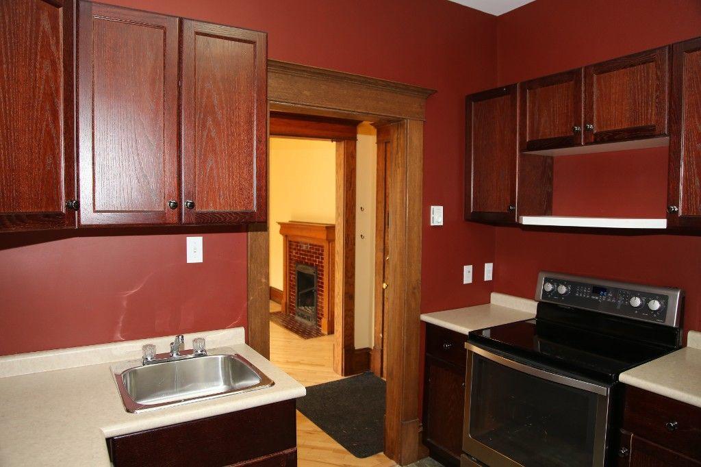 Photo 18: Photos: 5 272 Home Street in Winnipeg: Wolseley Apartment for sale (West Winnipeg)  : MLS®# 1416861