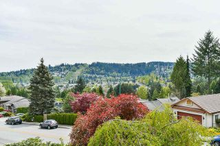 Photo 35: 1295 LANSDOWNE Drive in Coquitlam: Upper Eagle Ridge House for sale : MLS®# R2574511