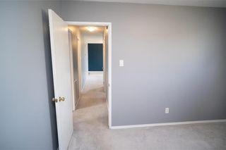 Photo 21: 27 Ellington Street in Winnipeg: Tyndall Park Residential for sale (4J)  : MLS®# 202113046
